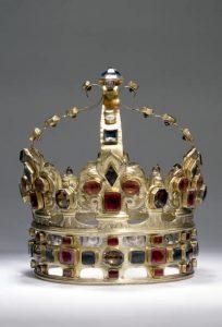 crown-august-ii