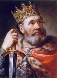 kingboleslaus